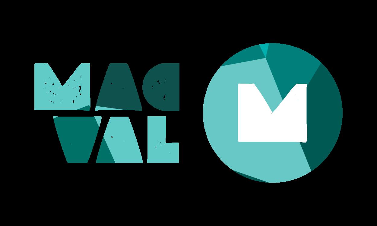 MacVal Comunicação Estratégica