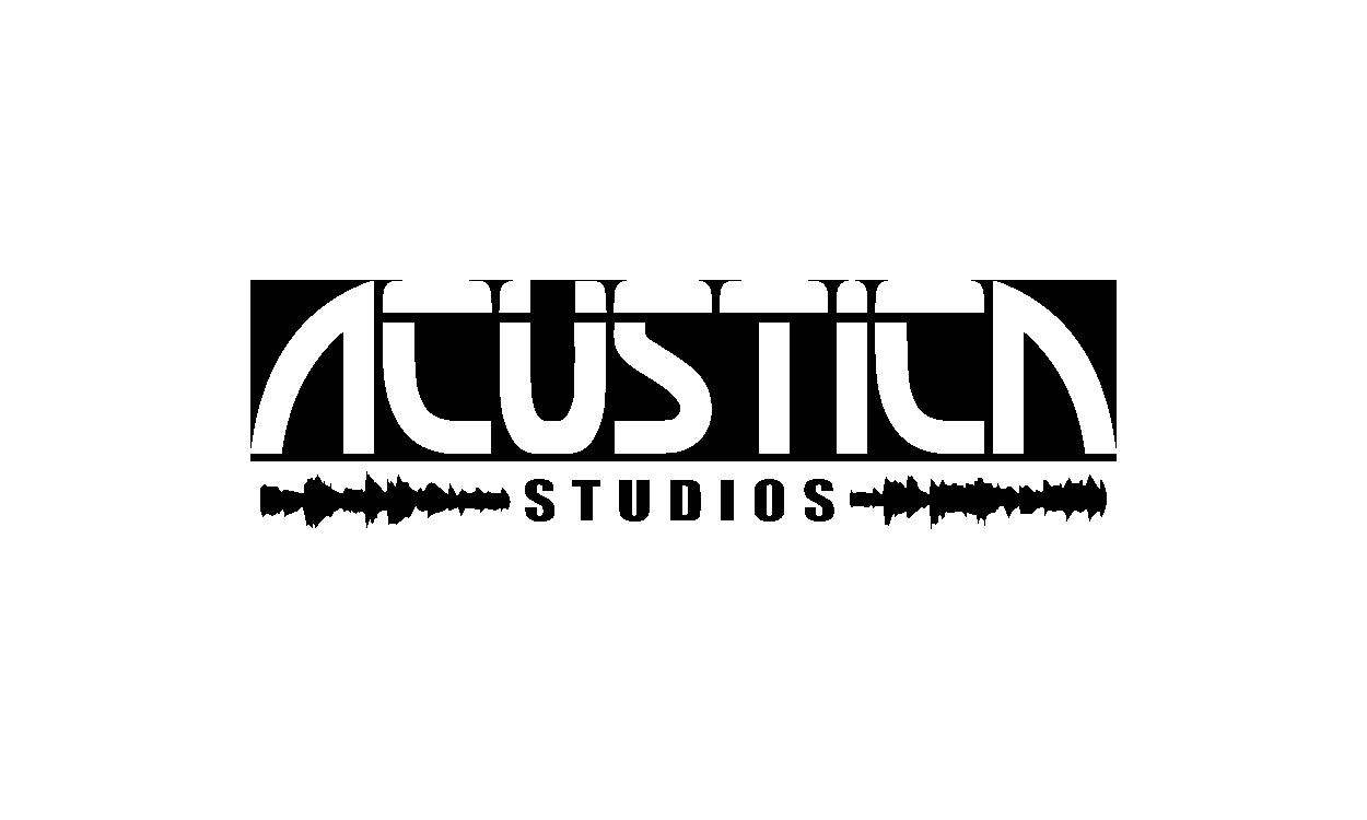 Acustica Studios