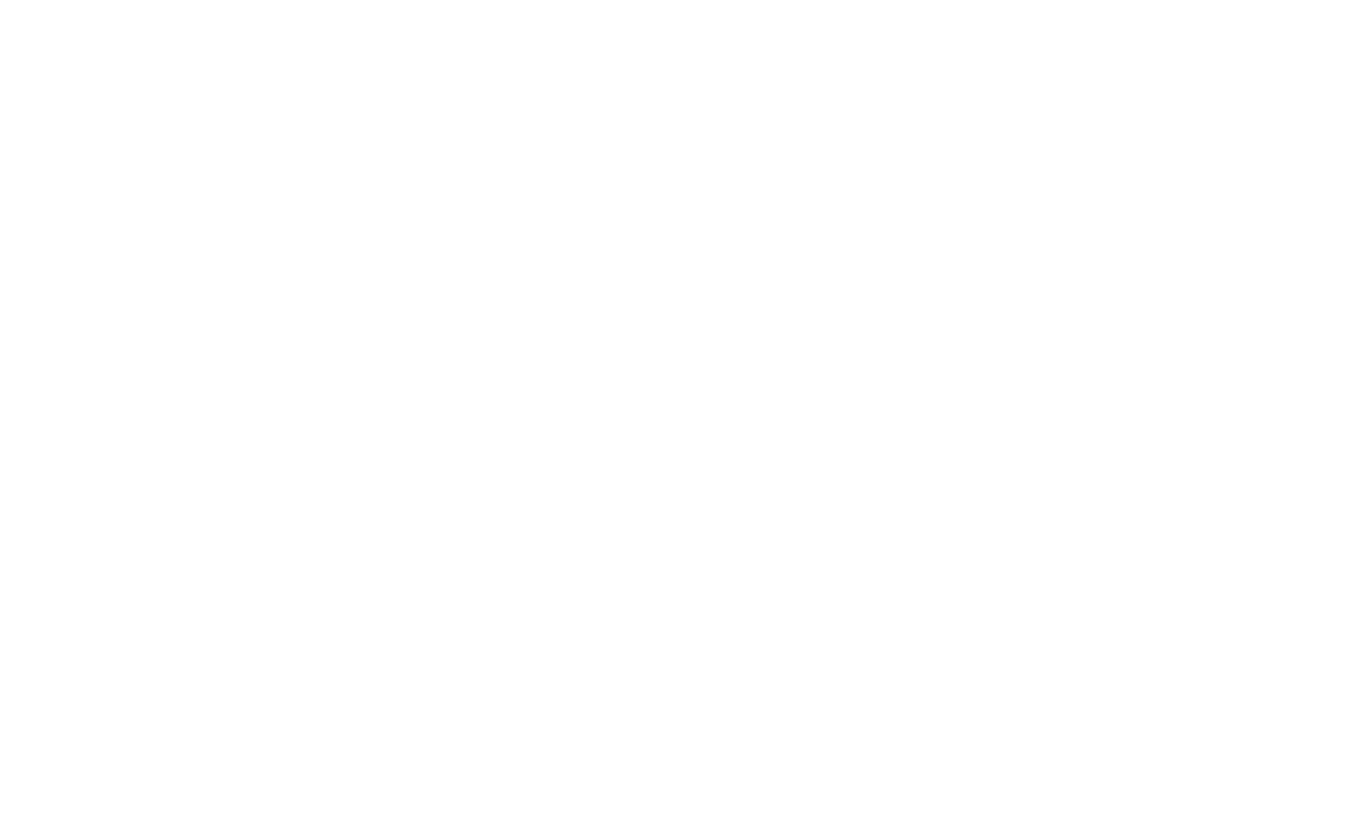 ADP – Associação dos Designers de Produto