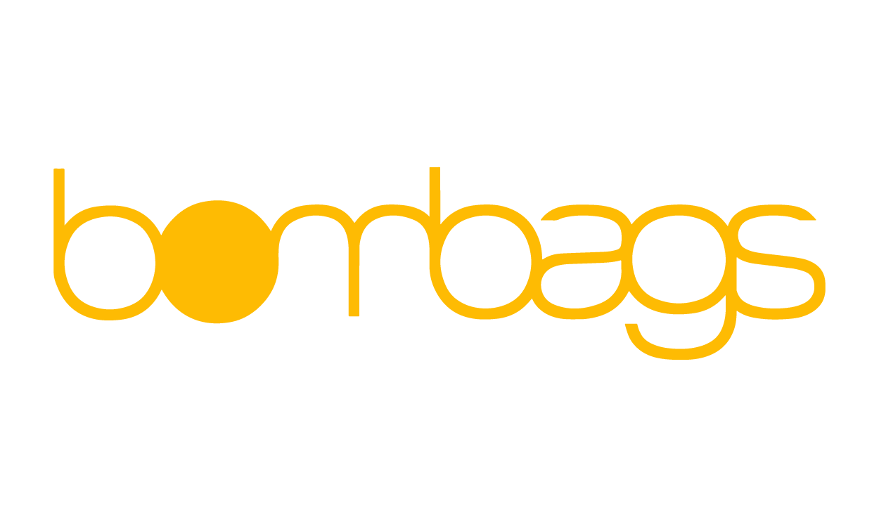 Bombags Semicases