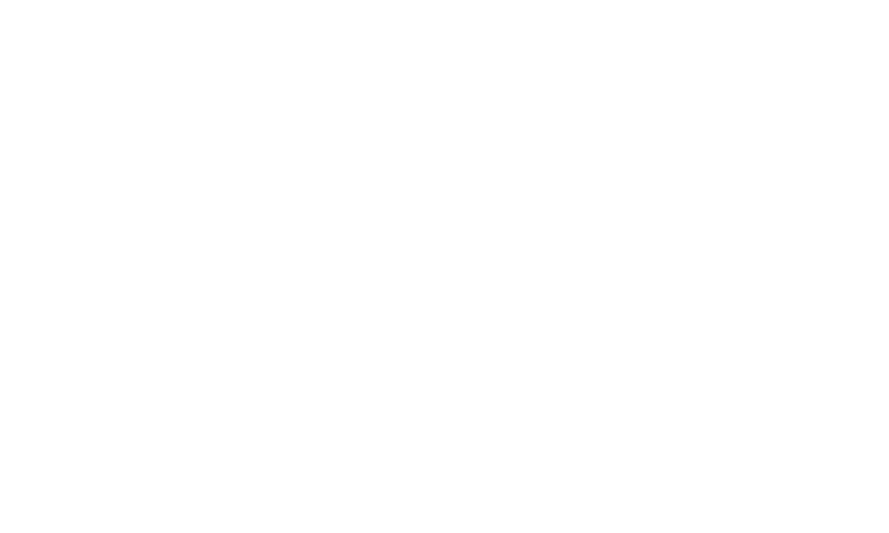 Christian Bove Custom Hardware