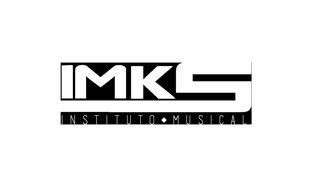 Instituto Musical IMKS