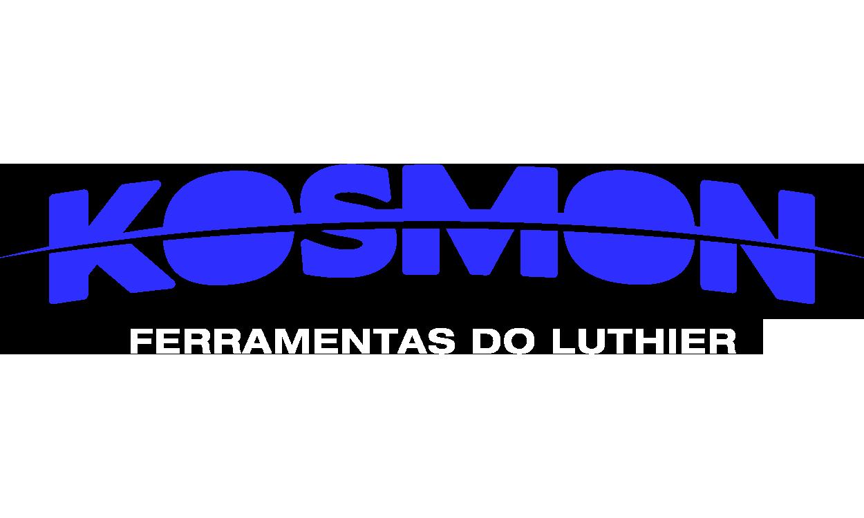 Kosmon