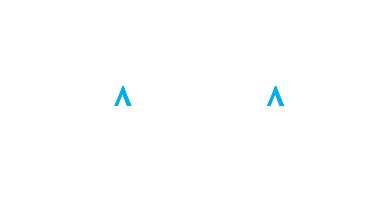 Landscape Audio Systems