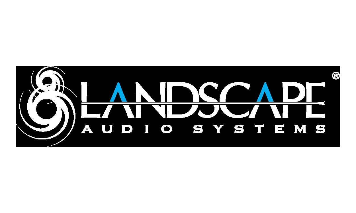 Landscape Audio Systems