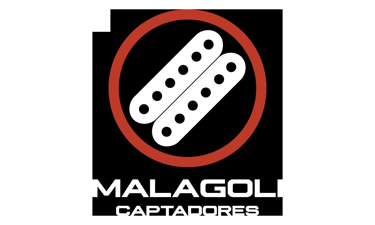 Malagoli Captadores