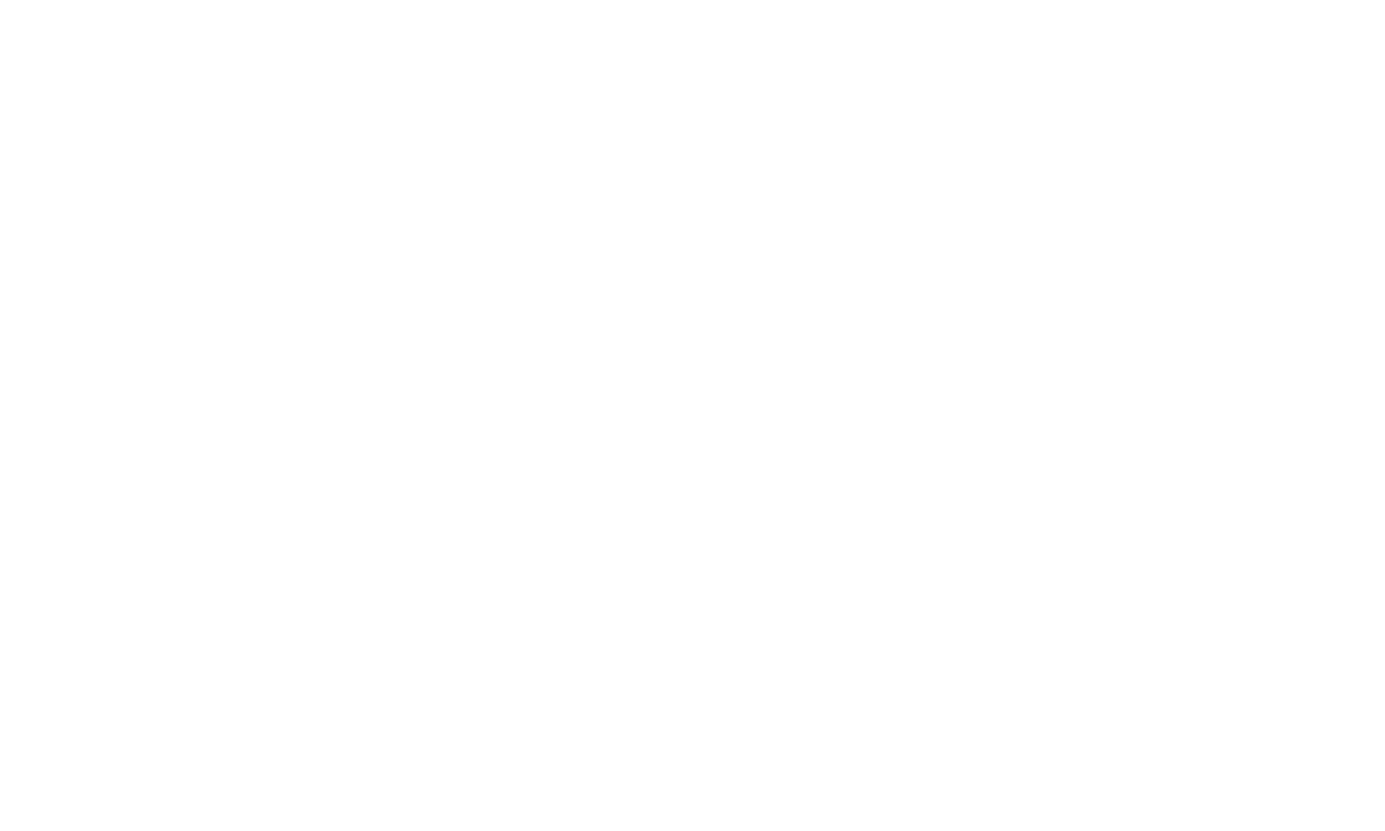 Timber Guitar Stands