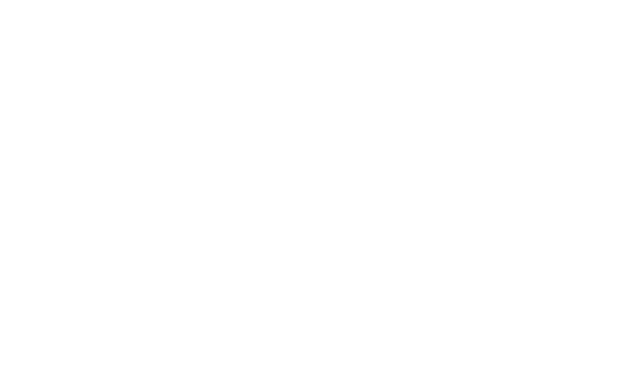Tuning Guitar Parts