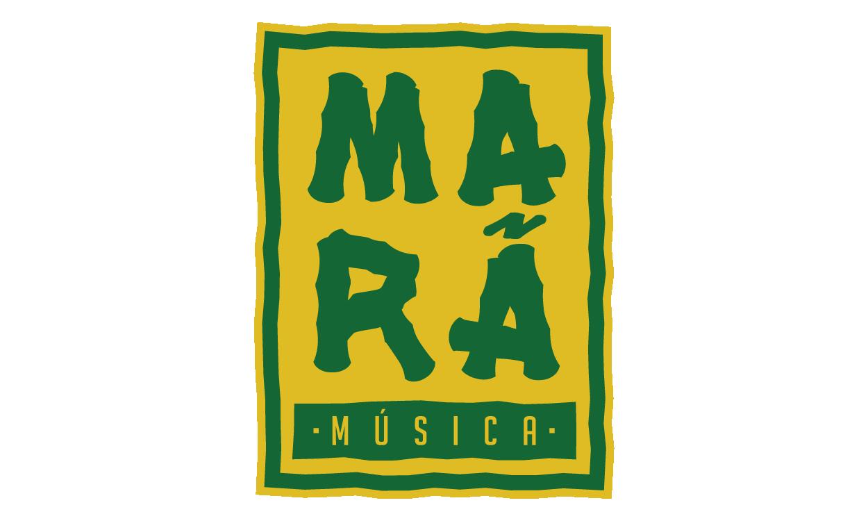 Marã Música